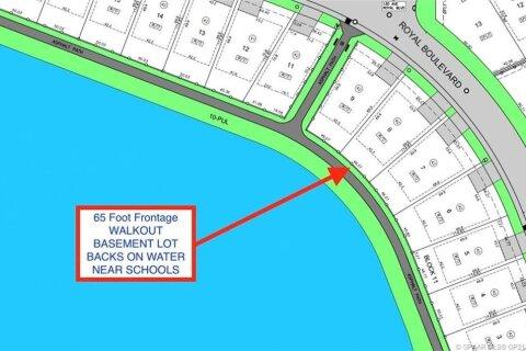 Residential property for sale at 12910 Royal Blvd Grande Prairie Alberta - MLS: GP214181