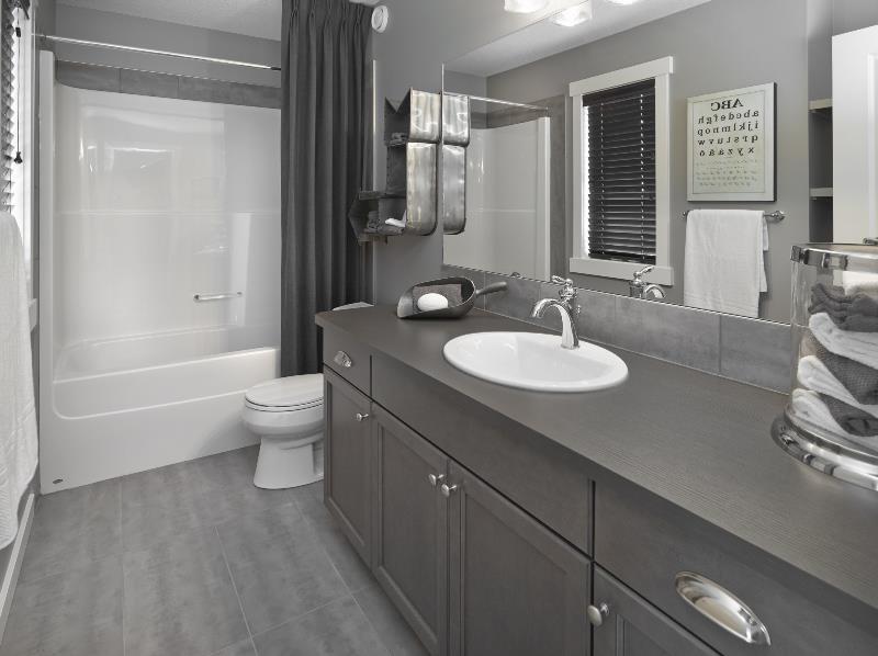 For Sale: 12912 207 Street, Edmonton, AB | 3 Bed, 3 Bath House for $599,900. See 14 photos!