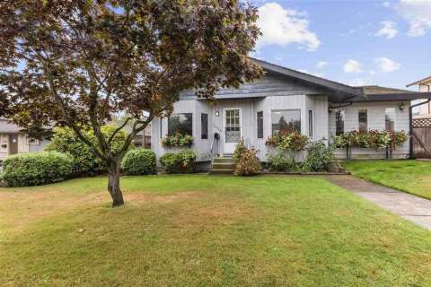 House for sale at 12918 64th Avenue  Surrey British Columbia - MLS: R2500052
