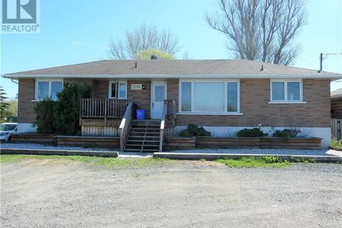 House for sale at  1292 Hy N Val Caron Ontario - MLS: 2067498