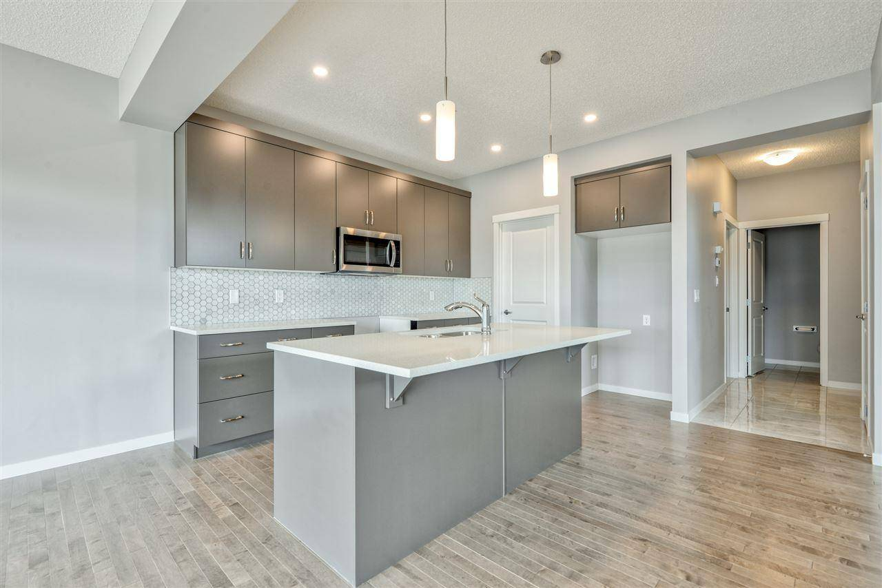 House for sale at 1292 Peregrine Te Nw Edmonton Alberta - MLS: E4143172
