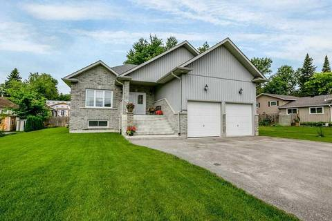 House for sale at 1292 Temple Ave Innisfil Ontario - MLS: N4523732