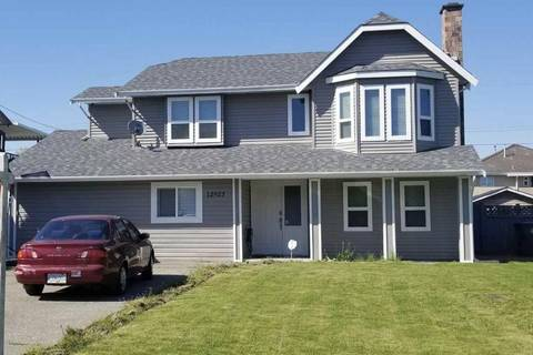 House for sale at 12923 87 Ave Surrey British Columbia - MLS: R2398556