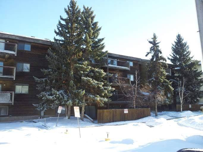 12928 64 Street Nw, Edmonton | Image 1