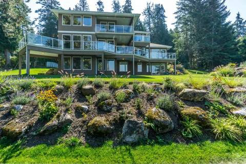House for sale at 12929 Crescent Rd Surrey British Columbia - MLS: R2428125
