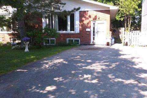House for sale at 1293 Diane St Sudbury Ontario - MLS: 2077361