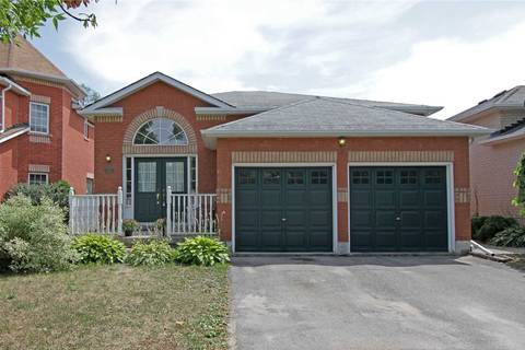 House for sale at 1293 Forest St Innisfil Ontario - MLS: N4548949