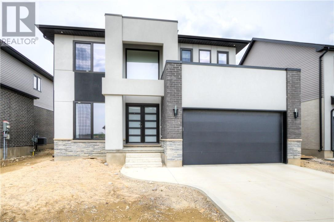 Removed: 1293 Silverfox Drive, London, ON - Removed on 2019-09-11 06:00:40