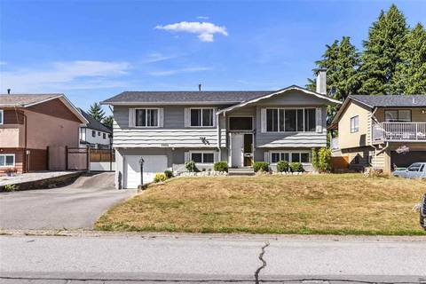 House for sale at 12931 92a Ave Surrey British Columbia - MLS: R2402765
