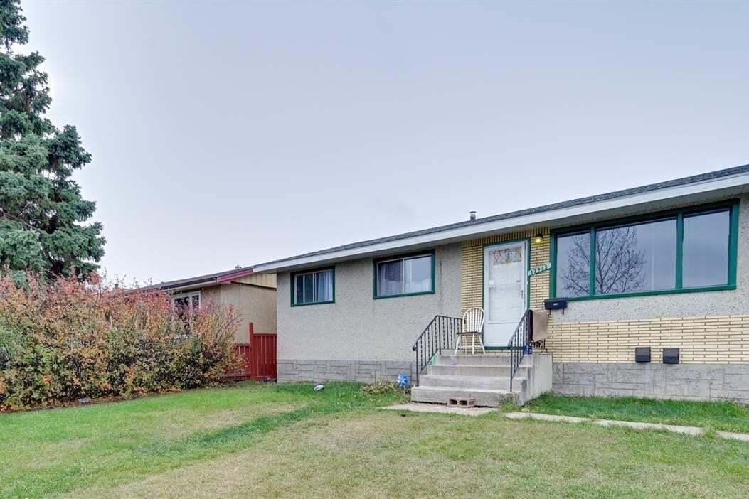 12932 131 Street NW, Edmonton | Image 1