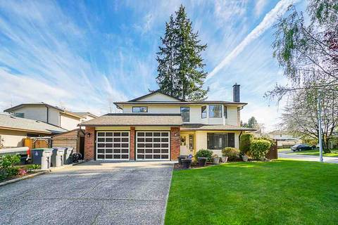 House for sale at 12934 67a Ave Surrey British Columbia - MLS: R2361437