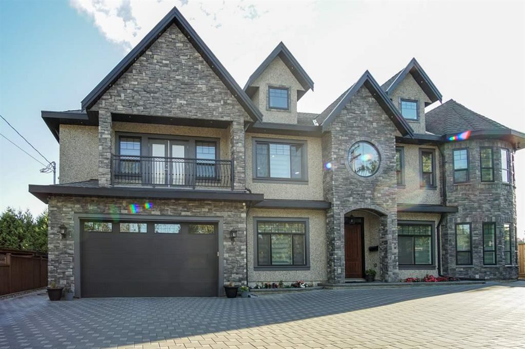 For Sale: 12934 72 Avenue, Surrey, BC | 6 Bed, 8 Bath House for $1,599,000. See 1 photos!