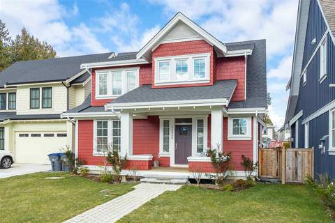 House for sale at 12935 15a Ave Surrey British Columbia - MLS: R2349011