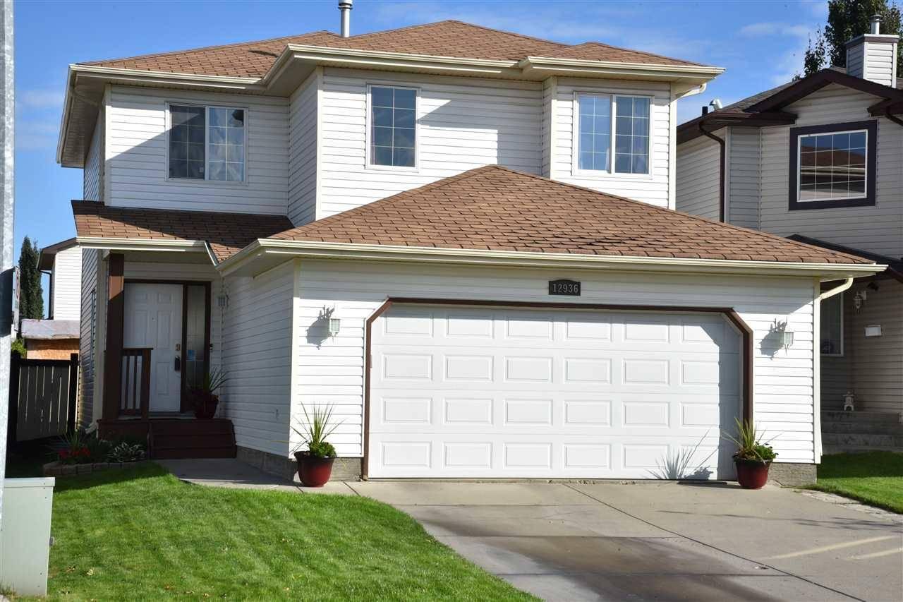 12936 162 Avenue Nw, Edmonton | Image 1