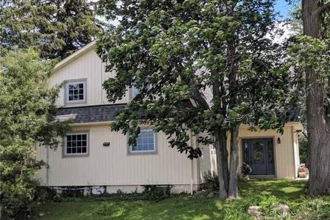 House for sale at 12938 Tenth Sdrd Halton Hills Ontario - MLS: O4418122