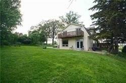 House for sale at 12938 Tenth Sdrd Halton Hills Ontario - MLS: W4537264