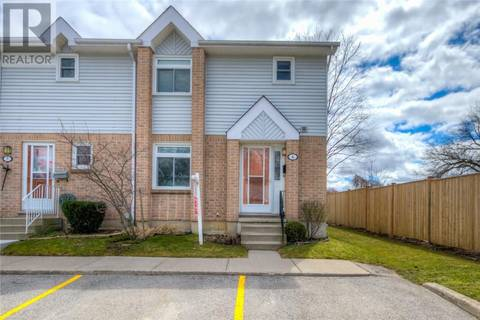 Residential property for sale at 6 Byron Baseline Rd West Unit 1294 London Ontario - MLS: 186801