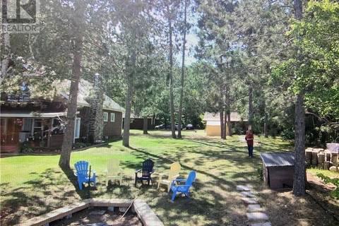 House for sale at 1294 Kamaniskeg Rd Combermere Ontario - MLS: 209574