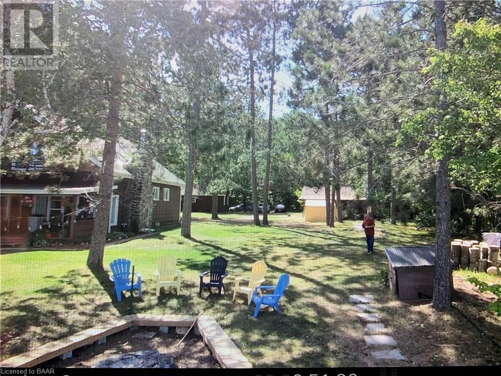 Removed: 1294 Kamaniskeg Road, Combermere, ON - Removed on 2019-08-03 09:15:10