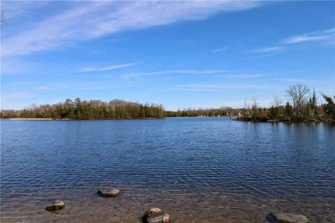 Residential property for sale at 1294 Portage Rd Kawartha Lakes Ontario - MLS: X4699408