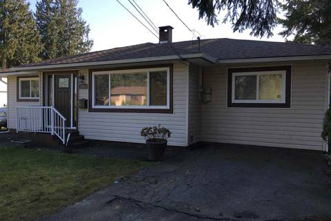 House for sale at 12944 107a Ave Surrey British Columbia - MLS: R2438498