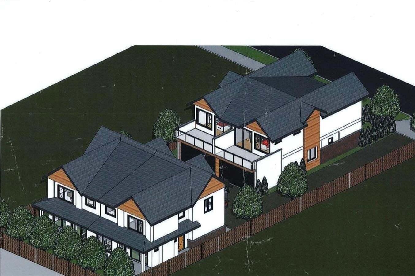 House for sale at 1295 Leathead Rd Kelowna British Columbia - MLS: 10214434
