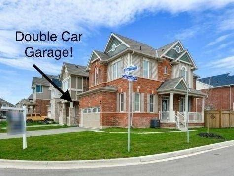 House for sale at 1295 Orr Terr Milton Ontario - MLS: W4442852