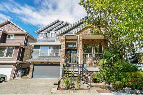 House for sale at 12951 58a Ave Surrey British Columbia - MLS: R2404752