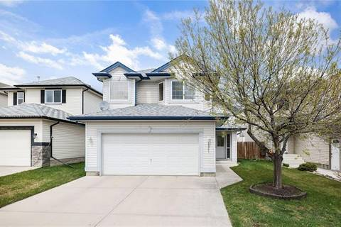 House for sale at 12951 Coventry Hills Wy Northeast Calgary Alberta - MLS: C4295760