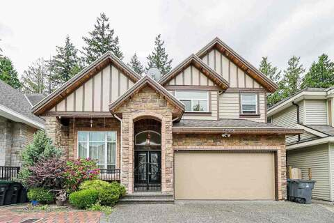 House for sale at 12958 58a Ave Surrey British Columbia - MLS: R2485430