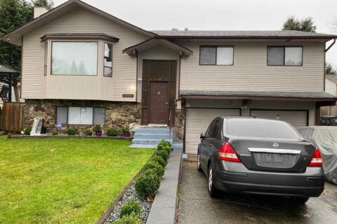 House for sale at 12958 65a St Surrey British Columbia - MLS: R2522544