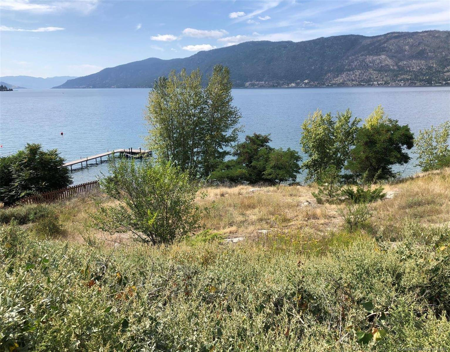 Home for sale at 12958 Pixton Rd Lake Country British Columbia - MLS: 10190367