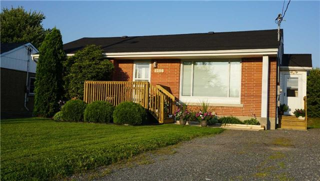 House for sale at 1296 Barry Downe Road Sudbury Ontario - MLS: X4225733