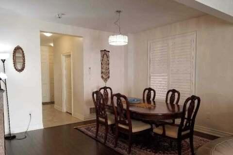 House for sale at 1296 Britton Cres Milton Ontario - MLS: W4771786