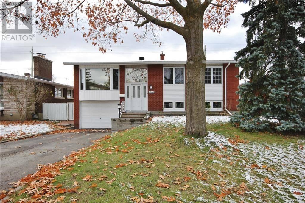 1296 Fellows Road, Ottawa | Image 2