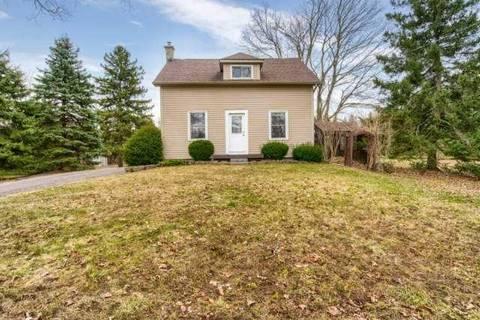 House for sale at 1296 Kilbride St Burlington Ontario - MLS: W4736686