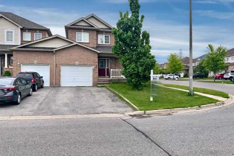 Townhouse for sale at 1296 Ormond Dr Oshawa Ontario - MLS: E4780363