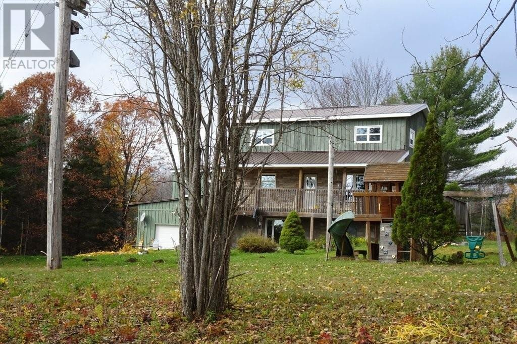 House for sale at 1296 Vick Rd Minden Ontario - MLS: 40037599
