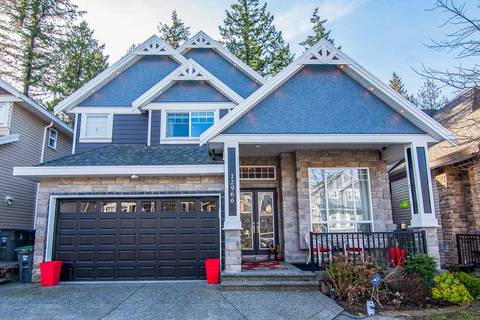 House for sale at 12966 58a Ave Surrey British Columbia - MLS: R2374650