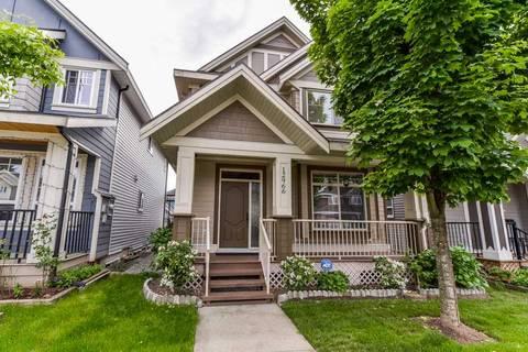 12966 60 Avenue, Surrey   Image 1