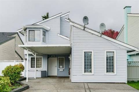 House for sale at 12967 73 Ave Surrey British Columbia - MLS: R2434666