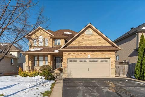 House for sale at 1297 Barton St Hamilton Ontario - MLS: X4638576