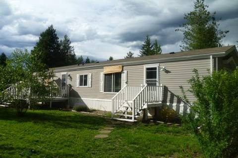 House for sale at 1297 Columbia Rd Castlegar British Columbia - MLS: 2438594