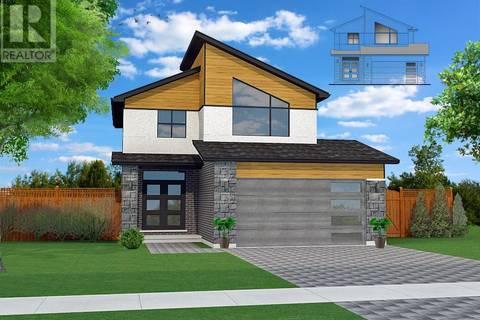 House for sale at 1297 Twilite Blvd London Ontario - MLS: 197216