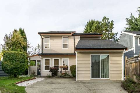 House for sale at 12973 73b Ave Surrey British Columbia - MLS: R2414599