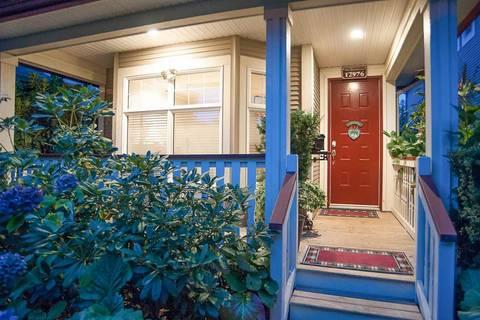 12976 16 Avenue, Surrey   Image 2
