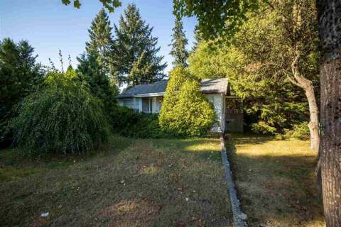 House for sale at 12976 Old Yale Rd Surrey British Columbia - MLS: R2497988