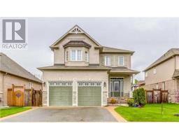 Sold: 1298 Kettering Drive, Oshawa, ON