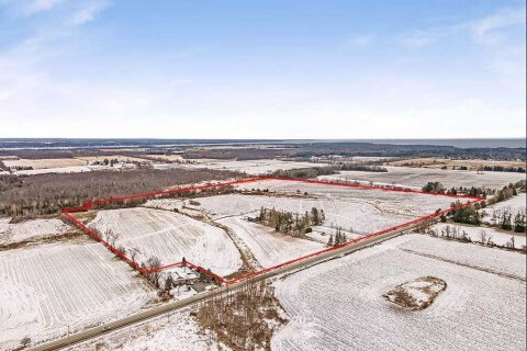 Residential property for sale at 1298 Lockhart Rd Innisfil Ontario - MLS: N5000416