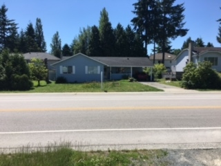 Removed: 12986 68 Avenue, Surrey, BC - Removed on 2017-10-01 05:11:47